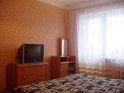 Квартира ул. Белинского 179