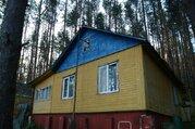 Продажа дома, Плес, Приволжский район, Ул. Ленина - Фото 1
