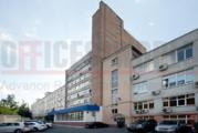 Аренда производственных помещений метро Алексеевская