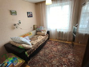 3 комн. квартира панельном доме, г. Жуковский, ул. Туполева, д.5 - Фото 4