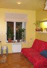 Продам 3-комн. студию свободной планировки 75 м2, Купить квартиру в Нижнем Новгороде по недорогой цене, ID объекта - 317799946 - Фото 9