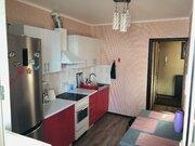 1 ком. квартира Близко к центру., Купить квартиру в Барнауле по недорогой цене, ID объекта - 323517084 - Фото 9