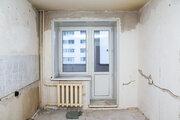 Владимир, Ленина пр-т, д.44, 1-комнатная квартира на продажу