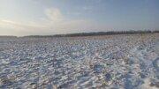 Продается зе мельный участок 15 сот. в д.Тишино Рузский р. - Фото 1