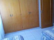 2х комнатная картира в Испании у моря с бассейном, Торревьеха., Купить квартиру Торревьеха, Испания по недорогой цене, ID объекта - 321672075 - Фото 9
