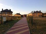 Коттедж в элитном поселке Изумрудный - Фото 2