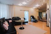 Купить квартиру ул. Авиационная, д.79Б