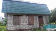 Продается участок (садоводство) по адресу г. Липецк, тер. сдт . - Фото 5