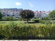 Недорогая квартира в Кемере в 50 м от моря, Аренда квартир Кемер, Турция, ID объекта - 313028764 - Фото 2
