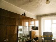 Предлагаем 2-х ком. квартиру в г. Еманжелинске с ремонтом