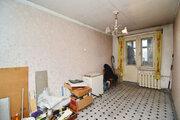 Продам 3-к квартиру, Новокузнецк город, улица Ленина 24 - Фото 5