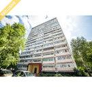 Продажа на Промышленной 2-х комнатной квартиры., Продажа квартир в Ульяновске, ID объекта - 330172548 - Фото 2