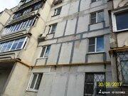 Продажа квартир в Канищево