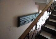 2-комнатная квартира, Красный Текстильщик, 9 - Фото 3