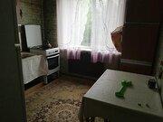 Продам 3 к.кв, Кочетова 15 к 1., Купить квартиру в Великом Новгороде по недорогой цене, ID объекта - 321686448 - Фото 3