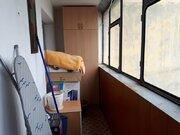 Квартира, Купить квартиру в Белгороде по недорогой цене, ID объекта - 322356063 - Фото 9