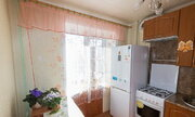 2х-комнатная квартира на Московском пр-те - Фото 5