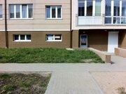 2 700 000 Руб., Офисное помещение, Продажа офисов в Калининграде, ID объекта - 601103453 - Фото 2