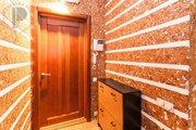 Предлагается к продаже отличная 4-х комквартира в мкр. Северный, Купить квартиру в Красноярске по недорогой цене, ID объекта - 321666999 - Фото 12
