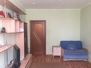 3-комнатная на Пионерском, Купить квартиру в Екатеринбурге по недорогой цене, ID объекта - 319135573 - Фото 11
