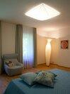 1 800 000 €, Новый обустроенный апарт отель на 4 квартиры в Юрмале в дюнной зоне, Продажа домов и коттеджей Юрмала, Латвия, ID объекта - 502940551 - Фото 26