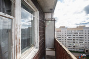 Квартира, пр-кт. 50-летия Победы, д.28 - Фото 4