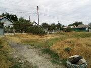 Продам участок п.г.т.Гврдейское улица Гагарина - Фото 5