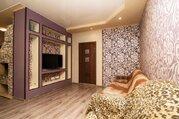 Продажа дома, Новосибирск, Ул. Кометная, Продажа домов и коттеджей в Новосибирске, ID объекта - 503009130 - Фото 9