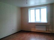 """Продается 1-комнатная квартира, ул. Фонтанная, ЖК """"Спутник"""" - Фото 2"""