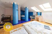 2к квартира 82 кв.м. Звенигород, мкр Восточный 28, качественный ремонт, Купить квартиру в Звенигороде, ID объекта - 330039515 - Фото 10