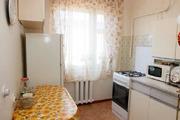Квартира, ул. Лебедева, д.9 к.5 - Фото 1