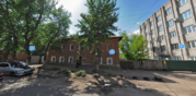 Продам квартиру в центре города, Купить квартиру в Иваново по недорогой цене, ID объекта - 317992344 - Фото 14