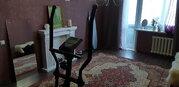 Продам полнометражную 2 ком. квартиру с ремонтом в жилгородке - Фото 4