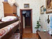 2-к кв ул.Ленина д.9, Продажа квартир в Наро-Фоминске, ID объекта - 328916564 - Фото 5