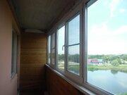 Продаю, Купить квартиру в Нижнем Новгороде по недорогой цене, ID объекта - 315597867 - Фото 2