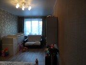 Продажа квартиры, Вологда, Ул. Мира - Фото 1