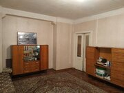 Продам 2-х комнатную квартиру в историческом центре - Фото 5