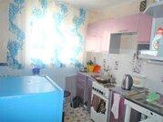Предлагаем приобрести 3-ю квартиру в Челябинске по ул. Солнечной, 14б - Фото 4