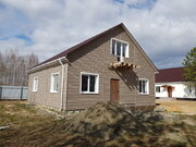 Продажа коттеджей в Моховички