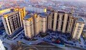 Купить квартиру ул. Войкова