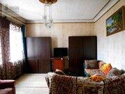 Продажа дома, Кемерово, Ближний пер. - Фото 1