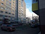 1-к 1-я Западная, 46 1380, Купить квартиру в Барнауле по недорогой цене, ID объекта - 321863429 - Фото 2