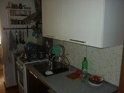 Дома, дачи, коттеджи, ул. Тургенева, д.999 к.9 - Фото 5