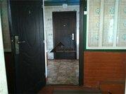 Продажа дома, Екатериновка, Щербиновский район, Пушкинский пер. - Фото 4