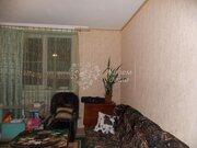 Продажа квартиры, Волгоград, Им Бахтурова ул, Купить квартиру в Волгограде по недорогой цене, ID объекта - 319366825 - Фото 2
