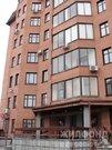 Продажа квартиры, Новосибирск, Пархоменко 1-й пер.