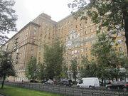 Продам квартиру на Автозаводской - Фото 1