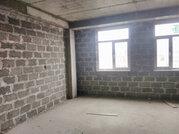 Продажа квартир ул. Тимирязева, д.19