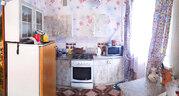 Однокомнатная квартира в центре города Волоколамска на длительный срок, Аренда квартир в Волоколамске, ID объекта - 323313059 - Фото 3