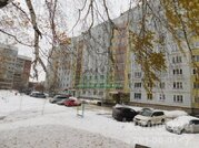 Продажа квартиры, Новосибирск, Ул. Демакова - Фото 4